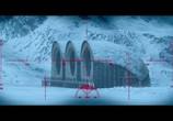 Кадр изо фильма Обитель зла: Возмездие торрент 004911 ухажер 0