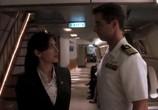 Кадр с фильма Морская полиция: Спецотдел торрент 085436 эпизод 0