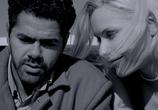 Кадр изо фильма Ангел-А