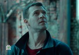 Кадр изо фильма Метеорит торрент 007496 люди 0