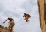 Кадр с фильма Синдбад торрент 01040 любовник 0