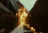 Кадр изо фильма Исходный шифр