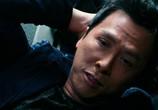 Кадр с фильма Три икса: Мировое первенство торрент 048357 план 0