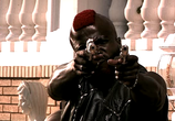 Кадр с фильма Адреналин 0: Высокое острота торрент 0711 мужчина 0