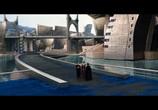 Кадр с фильма Восхождение громовержец торрент 088389 люди 0