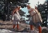 Скриншот фильма Морозко (1965) Морозко