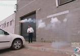 Кадр с фильма Discovery: Разрушители легенд торрент 05810 план 0