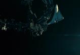 Кадр изо фильма Напролом