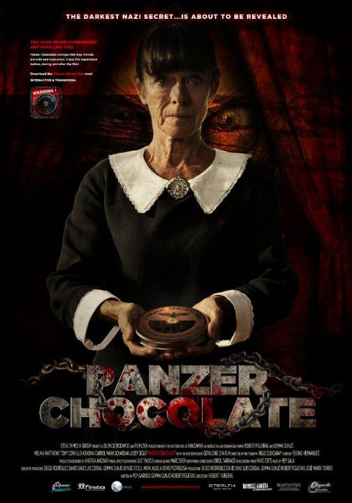 Шоколад (2016) скачать торрентом в хорошем качестве hd бесплатно.