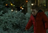 Сцена изо фильма Детишки / The Children (2008) Детишки