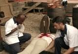 Кадр с фильма Смерть во раю торрент 011510 работник 0