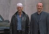 Сцена изо фильма Национальная сохранность / National Security (2003) Национальная безопасность