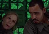 Кадр изо фильма Куб