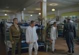 Сцена изо фильма Солдатский декамерон (2005) Солдатский декамерон сценка 0