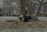 Сцена с фильма Гитара / The Guitar (2008) Гитара