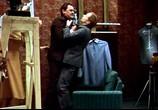 Сцена с фильма Ирония судьбы, alias с легким паром! (1975) Ирония судьбы, либо — либо с легким паром!