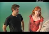 Кадр изо фильма Discovery: Разрушители легенд торрент 03412 работник 0
