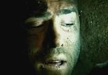 Кадр с фильма Погребенный вживую торрент 04450 эпизод 01