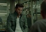 Кадр изо фильма Слова торрент 011938 мужчина 0