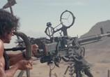 Кадр с фильма Рэмбо: Квадрология торрент 094563 работник 0