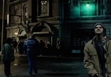 Кадр с фильма 0 легуа торрент 032723 эпизод 0