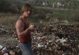Сцена из фильма Я тебя люблю, я тебя тоже...нет / Je t'aime moi non plus (1976) Я тебя люблю, я тебя тоже...нет сцена 2