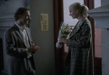 Кадр изо фильма Неуместный смертный торрент 037336 план 0
