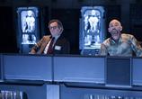 Сцена из фильма Робокоп / RoboCop (2014)