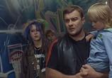 Кадр с фильма Реальный папа римский торрент 048 ухажер 0