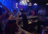 Кадр изо фильма Звезда торрент 079194 эпизод 0