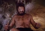 Сцена из фильма Приключения Одиссея / Ulisse (1954) Приключения Одиссея сцена 5