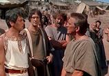 Сцена из фильма Спартак / Spartacus (1960) Спартак сцена 2