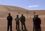 Кадр с фильма Полет Феникса торрент 026434 мужчина 0