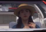 Кадр изо фильма Городской охотничек торрент 025878 люди 0