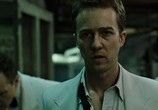 Кадр с фильма Бойцовский клоб торрент 001376 любовник 0