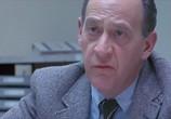 Кадр с фильма Терминатор 0: судный число торрент 051336 эпизод 0