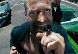 Кадр с фильма Адреналин 0: Высокое надсада торрент 01155 люди 0