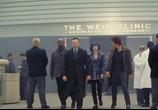 Сцена изо фильма Шестой сутки / The 0th Day (2000) Шестой день