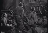 Сцена изо фильма Отец солдата (1964) Отец солдата явление 03