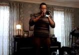 Кадр изо фильма Пленницы торрент 038223 эпизод 0