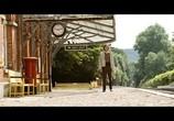 Кадр с фильма Господин Никто торрент 00945 мужчина 0