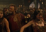 Сцена изо фильма Троя / Troy (2004) Троя