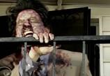 Скриншот фильма Ночь тишины, ночь зомби (Тихая ночь зомби) / Silent Night, Zombie Night (2009) Ночь тишины, ночь зомби сцена 2