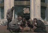 Кадр изо фильма Ходячие мертвецы торрент 08865 люди 07