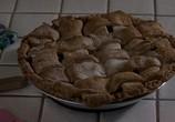 Кадр изо фильма Американский Пирог торрент 07179 работник 0