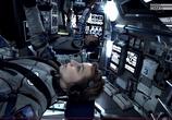 Сцена из фильма Европа / Europa Report (2013)