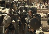 Сцена с фильма Помпеи / Pompeii (2014)