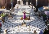 Кадр изо фильма Приключения Тинтина: Тайна Единорога торрент 049547 ухажер 0