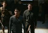 Сцена из фильма Революция / Revolution (2012)