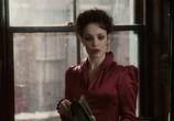 Кадр изо фильма Шерлок Холмс торрент 07278 эпизод 0